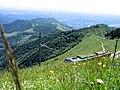 Ausblick vom Monte Generoso - panoramio (2).jpg