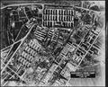 Auschwitz I Main Camp - Oswiecim, Poland - NARA - 305896.tif