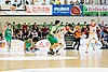 Australia vs Germany 66-88 - 2018097173548 2018-04-07 Basketball Albert Schweitzer Turnier Australia - Germany - Sven - 1D X MK II - 0688 - AK8I4395.jpg