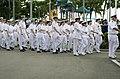 Australian Navy Cadets.jpg