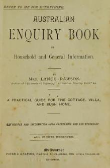 Australian enquiry book of household and general information.djvu