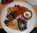 Australisches Essen 2010-by-RaBoe-02.jpg