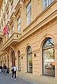 Austria-02802 - Johann Strauss II Apartment (32087788874).jpg