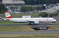 Austrian Airlines Airbus A321-111; OE-LBB@CDG;10.07.2011 605dx (5939801076).jpg