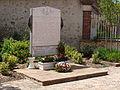 Authon-la-Plaine-FR-91-monument aux morts-05.jpg