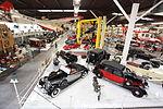 Auto & Technik MUSEUM SINSHEIM (63) (6944127792).jpg
