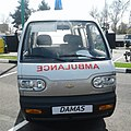 Auto Exhibitions in Tajikistan (12).jpg