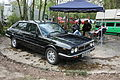 Auto Italia Italian Car Day Brooklands May 2010 IMG 8858 (4568824829).jpg