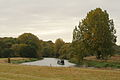 Autumn on the River Nene.jpg