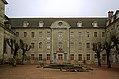 Autun (Saône-et-Loire) (31115128374).jpg