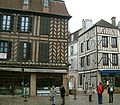 Auxerre 02.JPG
