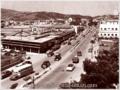 Av. Sucre. Catia. Año 1952.png