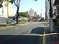 Av Moraes Sales - Campinas SP - panoramio (5).jpg