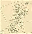 Av hvalfangstens historie (1922) (20351932165).jpg