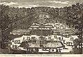 Aveline Pierre Fontaines de Versailles NUM 90 46 17.jpg