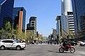 Avenida Apoquindo, Santiago (5125717526).jpg