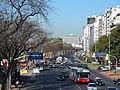 Avenida Libertador - panoramio (2).jpg