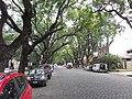 Avenida Melián Belgrano R.jpg
