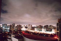Aventura Skyline.jpg