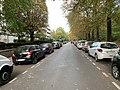Avenue Foch - Vincennes (FR94) - 2020-09-10 - 2.jpg