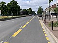Avenue Maréchal Lattre Tassigny Créteil 2.jpg