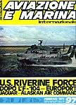 Aviazione e Marina 1973.97.jpg