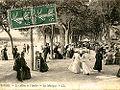 Avignon allées de l'Oulle 1907.jpg