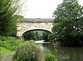 Avoncliff Aqueduct - geograph.org.uk - 944119.jpg