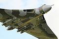 Avro Vulcan B2 4 (7567896648).jpg