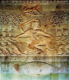 Asura Wikipedia