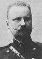 Axel Stenius.jpg