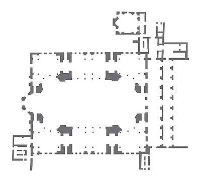 アヤソフィア - Wikipedia