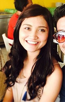 Ayda Jebat for Rindu Awak 200% drama series (cropped).jpeg