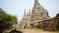 Ayutthaya pagodas.jpg