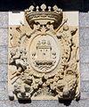 Azkoitia - Ayuntamiento 3.JPG