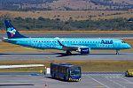 Azul Embraer 195LR at Belo Horizonte.jpg