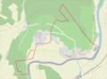 Azy-sur-Marne OSM 01.png