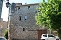 Bélarga chateau 1.jpg