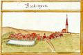 Böckingen, Andreas Kieser.png