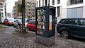 Bücherschrank Köln Gereonsdriesch.jpg