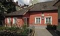 Bürgerhaus Auhofgasse 120 in Weitra.jpg