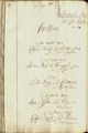 Bürgerverzeichnis-Charlottenburg-1711-1790-066.tif