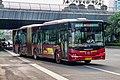 B-1688 at Guangchanglu (20190421085022).jpg