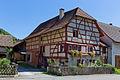 B-Merishausen-Wohnhaus-42.jpg