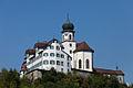 B-Werthenstein-Franziskanerkloster.jpg