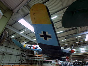 B.2I-82 (5J+GN) Heinkel He.111E pic1.JPG