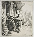 B121 Rembrandt.jpg