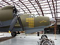 B26-dinah-might-894.jpg