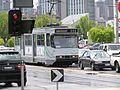 B2 Class tram 33.jpg