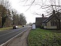 B653 Marford Road, Cromer Hyde, Lemsford-geograph-4799422-by-Adrian-Cable.jpg